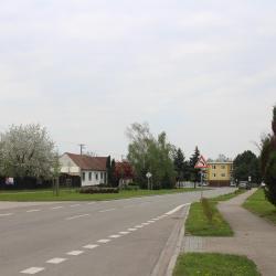 Bulhary 14 hotels