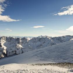 Langen am Arlberg 6 hotels