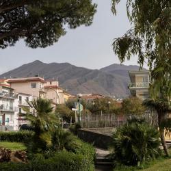 San Sebastiano al Vesuvio 2 hotel