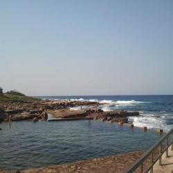 Uvongo Beach 87 hotels