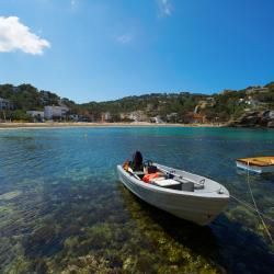 Cala Vadella 12 Self-catering Properties