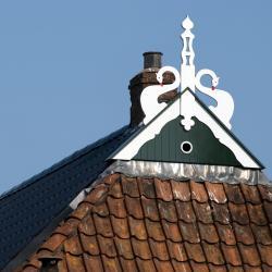 Heerenveen 6 hotels
