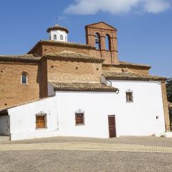 Mejores hoteles y hospedajes cerca de Sant Pere de Vilamajor ...