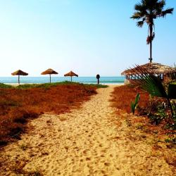 Gunjur 4 vacation rentals