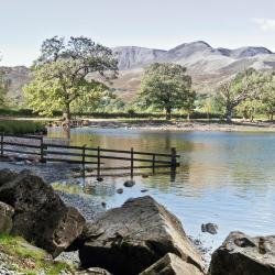 Buttermere 5 hotel