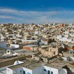 Hammam Sousse 45 hôtels