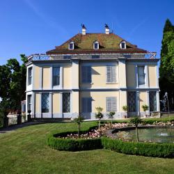 Mannenbach 3 hotels