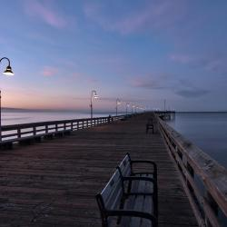 Ventura 3 hoteles de playa
