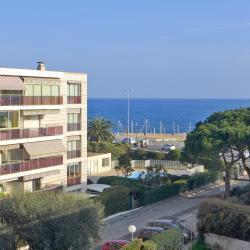 Cros-de-Cagnes 10 hotels
