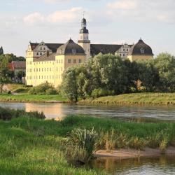 Coswig 10 hotels