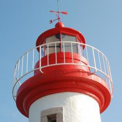 Berck-sur-Mer 125 hôtels