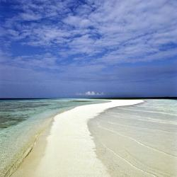 Alifu Atoll 1 hotel