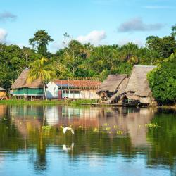 Paraíso 3 family hotels