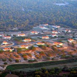 Montalvo 4 hotels