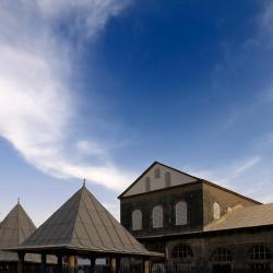 Diyarbakır 28 hotels