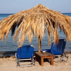 Kallithea 5 vacation rentals