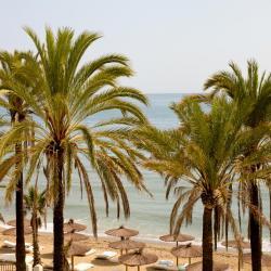 سان بيدرو دي الكانتارا 6 فنادق