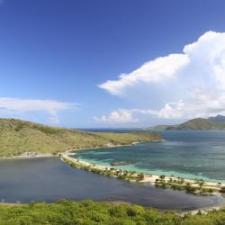 Nevis 15 hotel