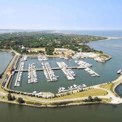 Porto Levante 4 فنادق