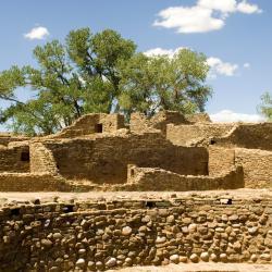 Aztec 3 hotels