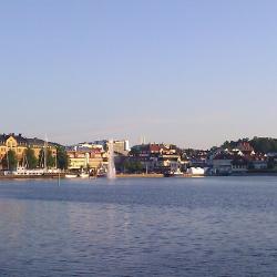 Västervik 26 hotels