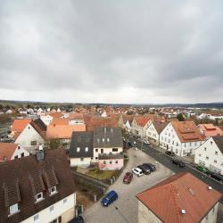 Eckental 2 hotels