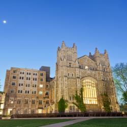 Ann Arbor 105 hotels