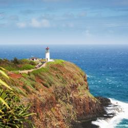 Kilauea 11 โรงแรม