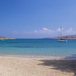 Agios Onoufrios 16 hoteluri