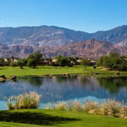 Rancho Mirage 46 hotels