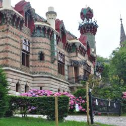 Comillas 32 hotels