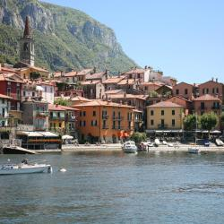 Varenna 92 self catering properties