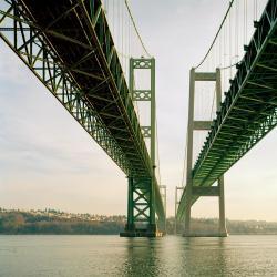 Tacoma 50 hoteles