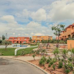Maritenda 2 hotell