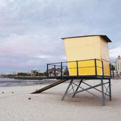 Ciudad de la Costa 23 hotéis