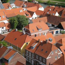 Ribe 13 Bed & Breakfasts