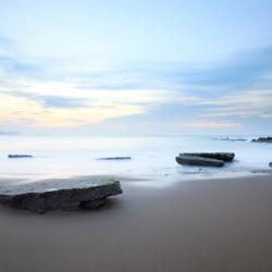 Plentzia 3 hoteles de playa