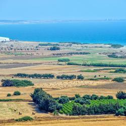 Episkopi Limassol 6 hotels
