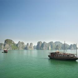 Quảng Ninh 49 khách sạn