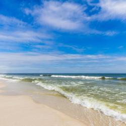 Romar Beach 28 hotels