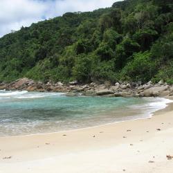 Praia de Araçatiba 34 ξενοδοχεία