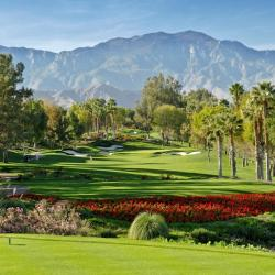 Indian Wells 14 hotels