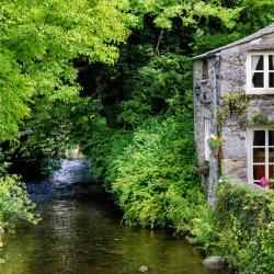 Cartmel 19 vacation rentals