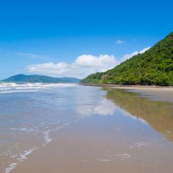 Cape Tribulation 18 hotels