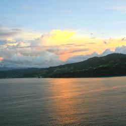 Marigot 5 hotels
