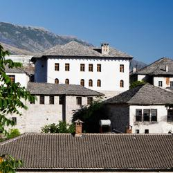 Gjirokastër 42 guest houses