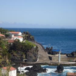 Santo António 1 otel