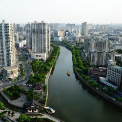 Changzhou 93 hotels