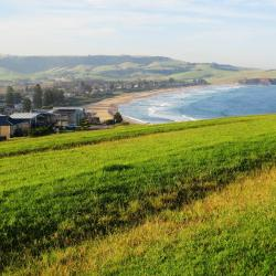 Gerringong 53 hotels