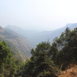 Matheran 9 resorta